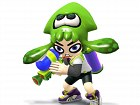 Imagen 3DS Super Smash Bros.