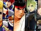 Super Smash Bros.: Contenidos Descargables