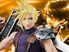 Super Smash Bros.: Opinión y Gameplay 3DJuegos - Contenidos descargables