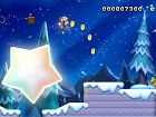 Imagen New Super Mario Bros U
