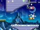 Imagen Wii U New Super Mario Bros U