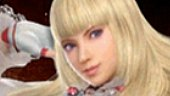 Tekken 3D Prime Edition: Gameplay: Supervivencia Especial