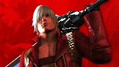 ¿Cuánto costará Devil May Cry HD Collection? 34,99 euros según editora