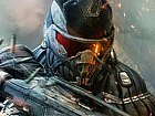Crysis 2: Decimation