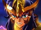 Saint Seiya: Batalla por el Santuario Impresiones jugables