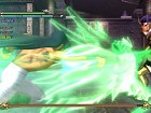 Imagen Saint Seiya: Batalla por el Santuario (PS3)