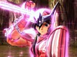 Gameplay: Shun Contra las Hordas del Santuario (Saint Seiya: Batalla por el Santuario)