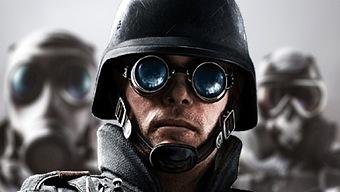 Rainbow Six Siege pronto a 1728p en Xbox One X y 1440p en PS4 Pro