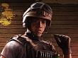 Nuevo Agente: Lesion (Rainbow Six: Siege)
