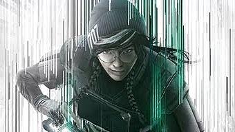Video Rainbow Six: Siege, White Noise: Agente Dokkaebi