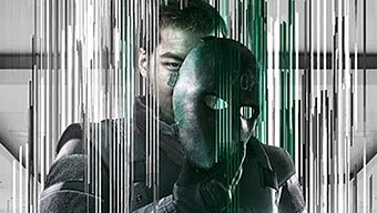 Video Rainbow Six: Siege, White Noise: Agente Vigil