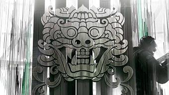 Video Rainbow Six: Siege, Operación White Noise: Tráiler Gameplay