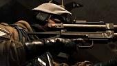Rainbow Six Siege: Operación White Noise: Tráiler de Lanzamiento