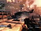 Imagen Titanfall (PC)