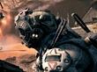 Gameplay Xbox 360: Lucha de Titanes (Titanfall)