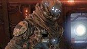 Video Titanfall - Gameplay E3 2013