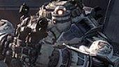 Video Titanfall - Gameplay Trailer