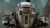 Video Titanfall - Titán Ogro