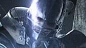 Dishonored: Impresiones GamesCom