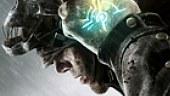 Dishonored: Impresiones jugables