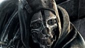 Video Dishonored - Video Análisis 3DJuegos