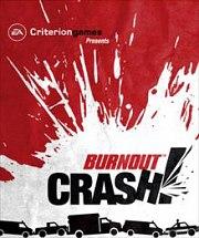 Burnout Crash!