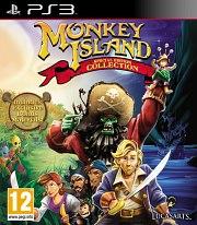 Monkey Island Special Edition