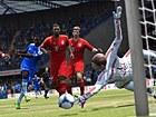 FIFA 13 Impresiones Pre-E3
