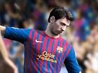 FIFA 13 Impresiones jugables