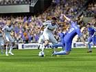Pantalla FIFA 13