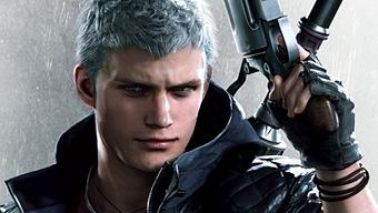 Capcom concreta los juegos que llevará al Tokyo Game Show 2018