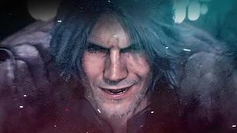 Completa todas las misiones secretas de Devil May Cry 5