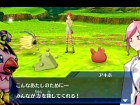 Digimon World Re Digitize - PSP