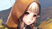 Dragon's Crown: The Adventure Begins!