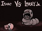 Imagen PC The Binding of Isaac