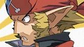 Disgaea 3 Absence of Detention: Trailer oficial 2 (Japón)