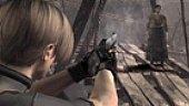 Resident Evil 4 HD: Gameplay Trailer