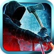Carátula de Hysteria Project 2 - iOS
