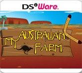 My Australian Farm