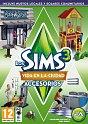 Los Sims 3: Vida en la Ciudad