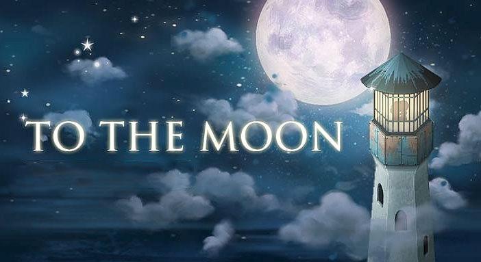 To the Moon tendrá una ambiciosa película de animación To_the_moon-4550862