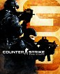 Counter-Strike: Global Offensive Xbox 360