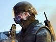 Ya disponible el renovado Dust2 en Counter Strike: Global Offensive