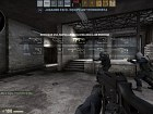 Imagen PC Counter-Strike: Global Offensive