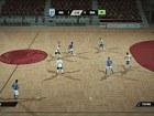 Imagen PS3 FIFA Street