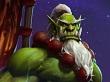 Heroes of the Storm estrena Trifulca de H�roes, su nuevo modo de juego