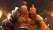 Video Heroes of the Storm - Heroes of the Storm: Presentación de Cho'Gall