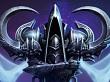 Heroes of the Storm - Habilidades de Malthael