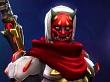 Heroes of the Storm - Actualización de Jugabilidad