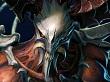Mephisto, nuevo asesino de Heroes of the Storm